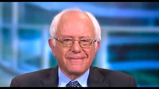 Download Morning Joe To Bernie: Dems Need To Move Right To Win! Video