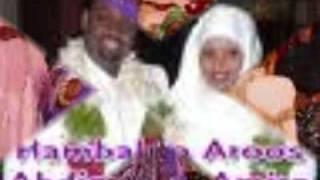 Download somali buraanbur aroos Video