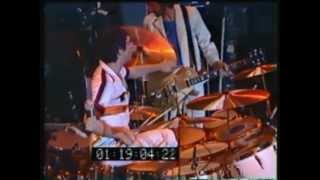 Download THE WHO - Summertime Blues (1975) Video