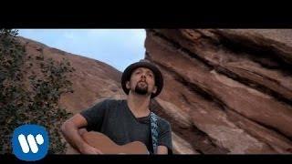 Download Jason Mraz - 93 Million Miles Video