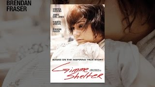 Download Gimme Shelter Video