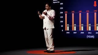 Download Curious Case of Mangrove Resurgence | Narayan Vasudevan -Chief Conservator-Forest | TEDxGatewaySalon Video