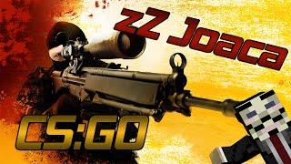 Download [CSGO] Overwatch | Episodul 38 | Cel mai NOOB CODAT EVER Video
