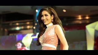 Download Miss Queen of Universe Beauty Thailand 2016 Final Video
