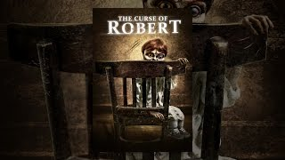 Download The Curse Of Robert Video