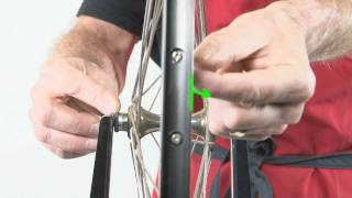Download Wheel Truing Video