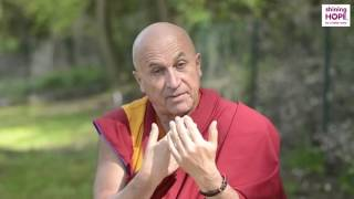 Download #Empathy explained by Matthieu Ricard Video