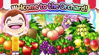 Download Welcome to the Orchard! Video