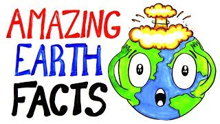 Download Amazing Earth Facts To Blow Your Mind Video