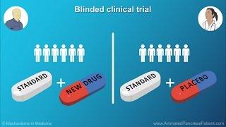 Download Understanding Clinical Trials Video