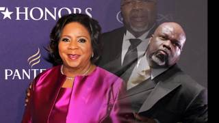Download TOP 10 Richest Pastors in the World. Video