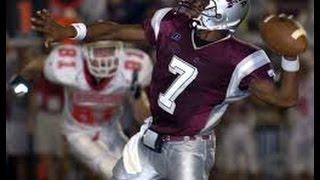 Download 2006 Alcoa High School Football Highlights Video
