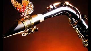 Download Romantic saxophone Video