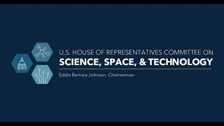 Download Hearing: An Update on the Climate Crisis: From Science to Solutions (EventID=110368) Video