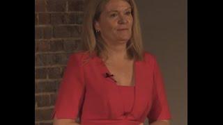 Download 3 huge problems with care homes, 1 small solution. | Debbie Harris | TEDxRoyalTunbridgeWellsWomen Video