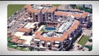 Download בית בכפר - רשת דיור מוגן מובילה בישראל Video
