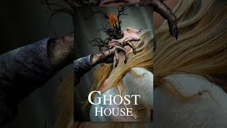 Download Ghost House Video