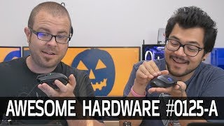 Download Awesome Hardware #0125-A: WiFi Is Insecure Now, Google's Anti-Amazon Alliance Video