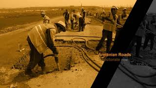 Download The World Bank and Armenia: Working Together for 25 Years Video