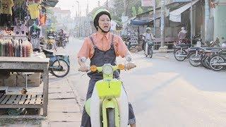 Download Hài Trường Giang Mới Nhất | Phim Hài Cười Vỡ Bụng hay Gấp 1000 Lần Faptv nhé Video