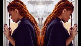 Download Kyndall - Old Ways Video
