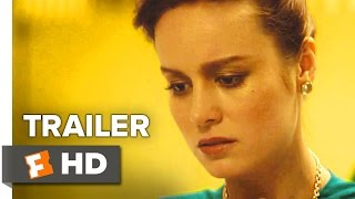Download The Glass Castle Trailer #1 (2017) | Movieclips Trailers Video