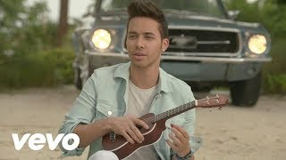 Download Prince Royce - Darte un Beso Video