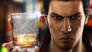 Download Unboxing Yakuza 6's ″After Hours″ Collector's Edition Video