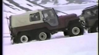 Download Fjallabak í maí ´88 3 Video