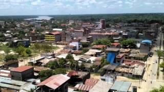 Download Mirador de la ciudad Video