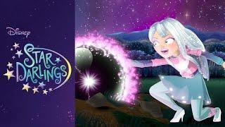 Download Shining Starlings | Episode 8 | Disney's Star Darlings Video