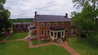 Download Wessyngton Plantation: A Family's Road to Freedom | NPT Video