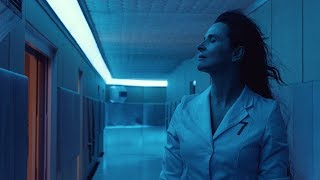 Download Bruce Isaacs: High Life – In Frame – SFF 19 Video