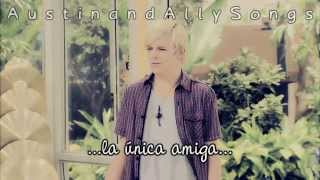 Download Austin & Ally - Ross Lynch ″Not A Love Song″ - Sub. Español Video