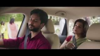 Download The new Volkswagen Ameo ad film by DDB Mudra West Video