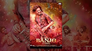 Download Banjo Video