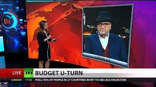 Download Italy Dodges EU Sanctions Video