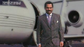 Download Reginald F. Lewis: Pioneer Video