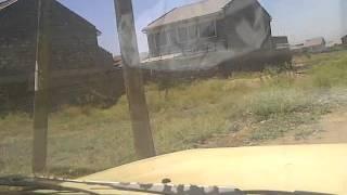 Download Video of Nasra Gardens Estate in Nairobi Kenya Video