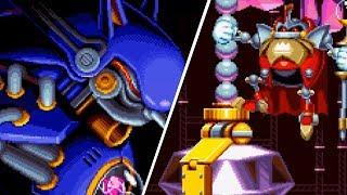 Sonic Runners - Part 13 - Blaze The Cat Gameplay [HD] Free