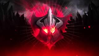 Download Pentakill - Deathfire Grasp | League of Legends Music Video