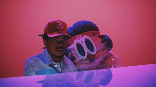 Download Chance the Rapper - Same Drugs Video