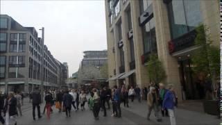 Download Leipzig germany. ليبزج لايبزيغ ألمانيا Video