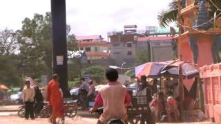 Download ドキュメンタリー「子どもたちの今」カンボジア・スラム街に生きる 1/3 Video