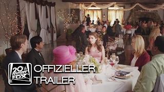 Download Table 19 - Liebe ist fehl am Platz | Offizieller Trailer 1 | Deutsch HD German (2017) Video