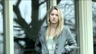 Download cyber bully (Full movie) Video