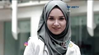 Download GADIS Cilik Pengusaha Hijab ~ UMMAT 14 Maret 2017 Video