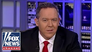 Download Gutfeld: The left is turning on the left Video