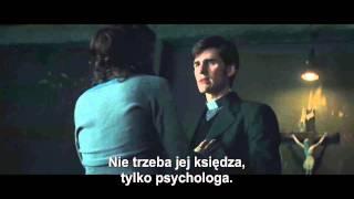 Download Rytuał (The Rite) - Oficjalny Zwiastun PL - polskie napisy [Full HD] Video