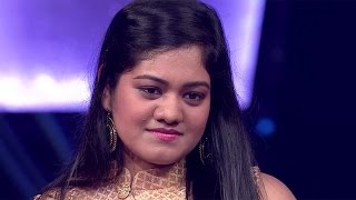 Download The Voice India - Pragya and Garima Performance in The Battle Round Video